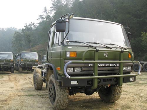 万博官网登陆网站四驱万博手机版网页登录卡车