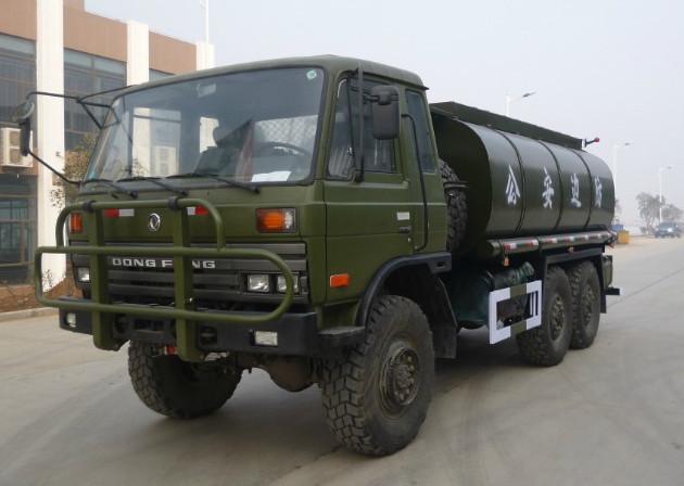 六驱万博手机版网页登录卡车--万博官网登陆网站万博手机版网页登录油罐车