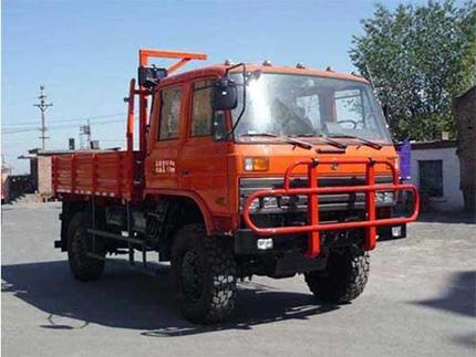 万博官网登陆网站四驱万博手机版网页登录沙漠车