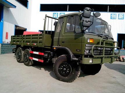 万博官网登陆网站原厂一排半驾驶室万博手机版网页登录卡车