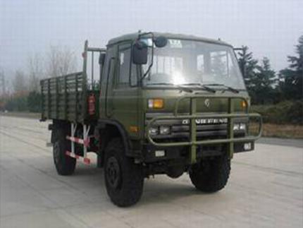 万博官网登陆网站四驱正宗EQ2090GS型万博手机版网页登录卡车