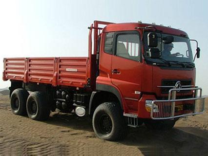 万博官网登陆网站六驱沙漠万博手机版网页登录卡车(国五排放)
