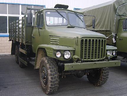 万博官网登陆网站六驱尖头专用万博手机版网页登录卡车