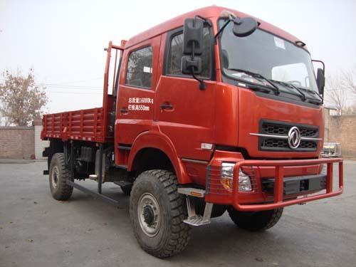 万博官网登陆网站双排沙豹沙漠万博手机版网页登录卡车(国五)