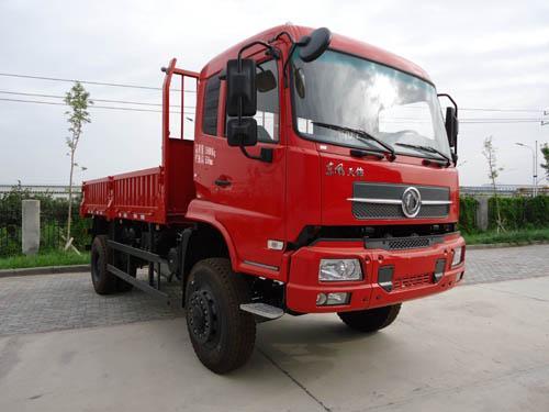 万博官网登陆网站EQ2160B四驱天锦沙漠车
