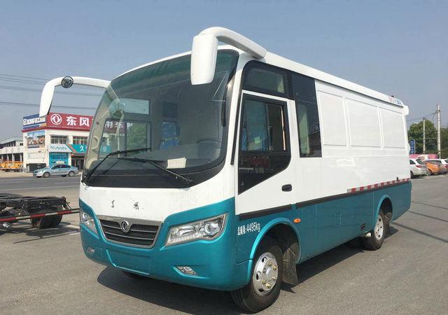 万博官网登陆网站厢式运输车(蓝牌)