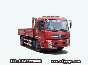 万博官网登陆网站国五四驱 EQ1160GD5N沙漠万博手机版网页登录卡车
