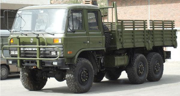 万博官网登陆网站六驱万博手机版网页登录卡车EQ2102N