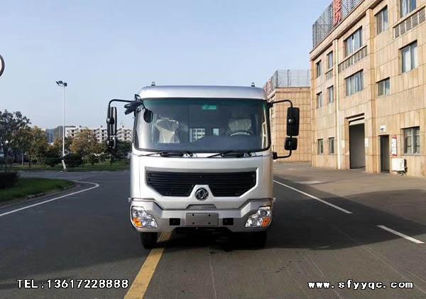 万博官网登陆网站万博maxEQ6600ZT6D型四驱万博手机版网页登录客车